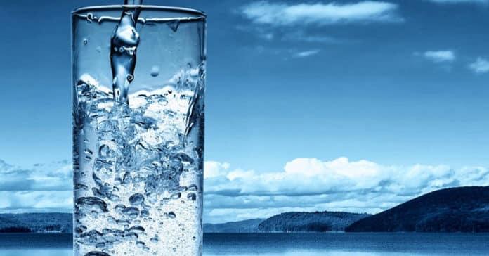 alkali su nasıl hazırlanır