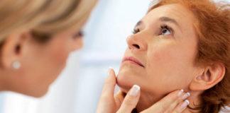 Besinler Tiroid Fonksiyonlarını Nasıl Daha İyi Veya Daha Kötü Yapar?