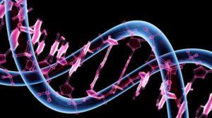 Kanser DNA
