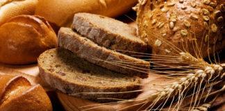 Tahıl Tüketenler Bu Hastalıklara Hazırlıklı Olsun!