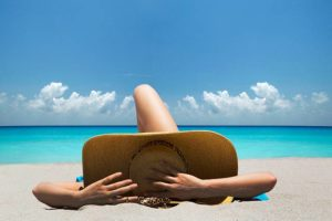 D vitamini ve güneşlenme