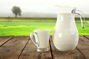Sütün Zararları