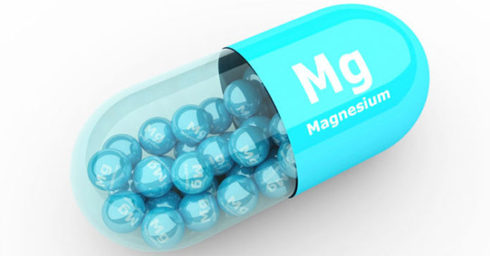 Magnezyum Takviyesi Hakkında Soru ve Cevaplar