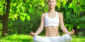 yoga terapisi