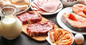 Aşırı Hayvansal Protein Vücut İçin Zararlı Olabilir mi?