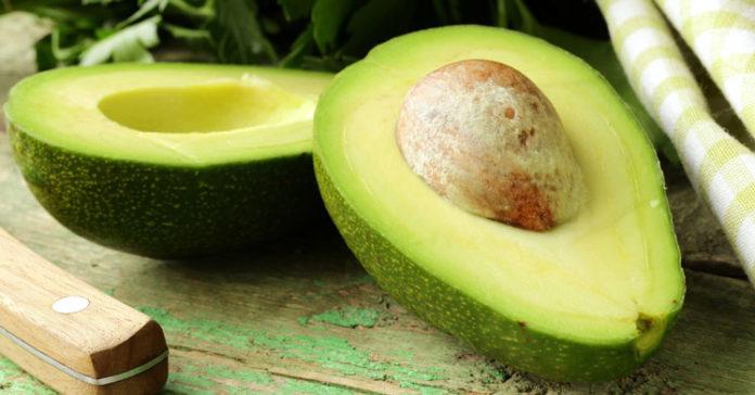 Avokado'nun Sağlığa Faydaları