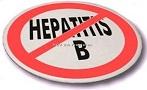 Curcumin hepatit b