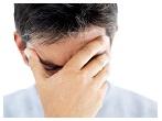 Curcumin stres