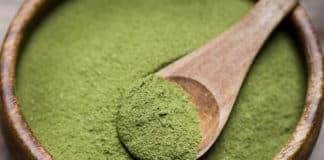 Moringa Bitkisi'nin 27 Faydası! Nasıl Kullanılır ve Yan Etkileri Nelerdir?