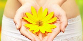 Endometriozis ve Kanser