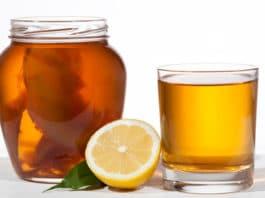 Kombu Çayının faydaları ve zararları
