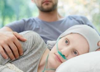 Neden Kanser Oluyoruz? Ellerimizle Kendimizi Nasıl Hasta Ediyoruz?