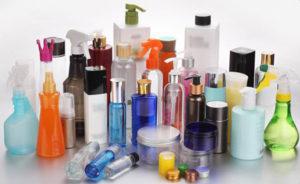 kalsiyum bentonit kil kimyasal ürünler