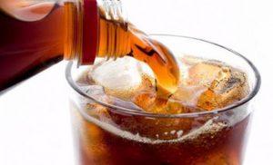 Neden Kanser Oluyoruz? Kola içiyoruz