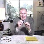 Çocuk Sağlığı ve Dr. Lendon Smith