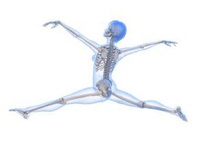 Kemik sağlığı