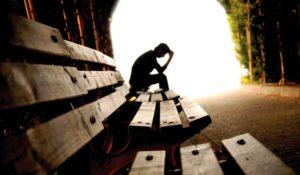 magnezyum eksikliği ve depresyon