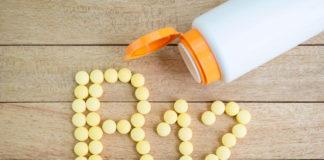 B12 Vitamini Faydaları ve B12 Vitamini Eksikliği, Belirtileri ve Tedavisi