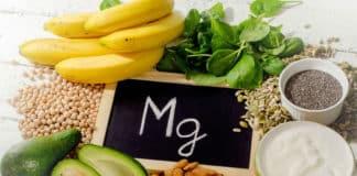 Magnezyum Nedir? Neden İhtiyacımız var? Magnezyumun Faydaları