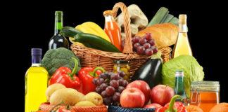 Asla Yememeniz Gereken 21 'Sağlıklı Gıda'