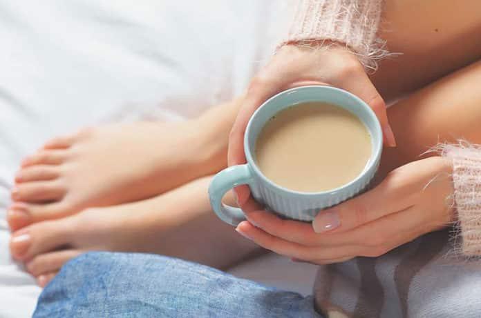 Hazır Kahve Hangi Hastalıklara Davetiye Çıkarıyor? Hazır Kahve Zararları