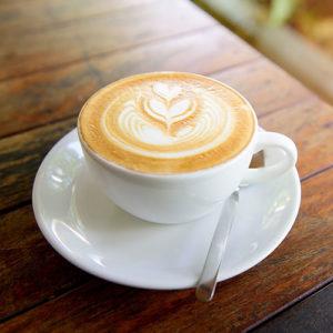 yememeniz gereken gıda yapay kahve