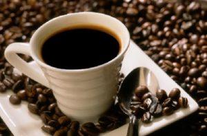 hazır kahve zararları ve hastalıklar