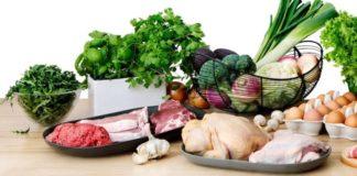 Ketojenik Diyet Listesi ile Zayıflama: Ne Yenir, Nasıl Planlanır ve Öneriler