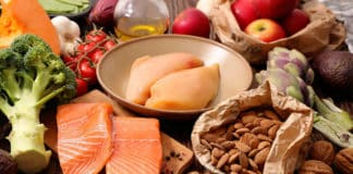 Ketojenik Diyet Nedir ve Nasıl Yapılır? Sağlığa Faydaları ve Zararları