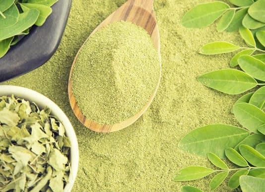 Moringa Çayı'nın Bilimsel Olarak Kanıtlanmış 10 Faydası