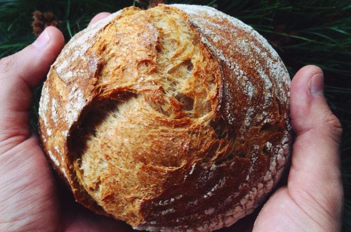 Ekşi Maya Ekmek Neden En Sağlıklı Ekmektir?
