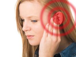 Kulak Çınlaması Neden Olur? 7 Doğal Kulak Çınlaması Tedavisi