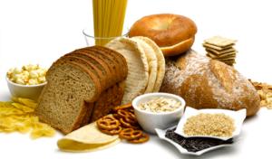 gluten intoleransı