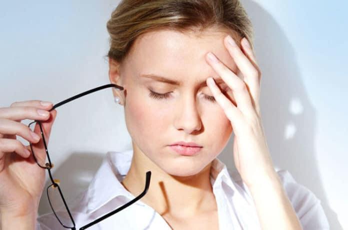 Beyin Tümörü Tedavi Yöntemleri Nelerdir? Nasıl Teşhis Edilir?