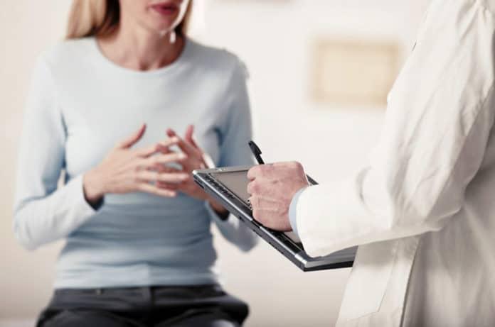 Endometrium Kanseri (Rahim İçi) Tedavi Yöntemleri Nelerdir? Nasıl Teşhis Edilir?