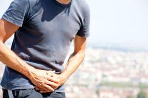 Prostat Kanseri Nasıl Teşhis Edilir? Tedavi Yöntemleri Nelerdir?