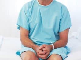 Testis Kanseri Tedavi Yöntemleri Nelerdir? Nasıl Teşhis Edilir?