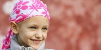 Lösemi (Kan Kanseri) Tedavi Yöntemleri Nelerdir? Nasıl Teşhis Edilir?