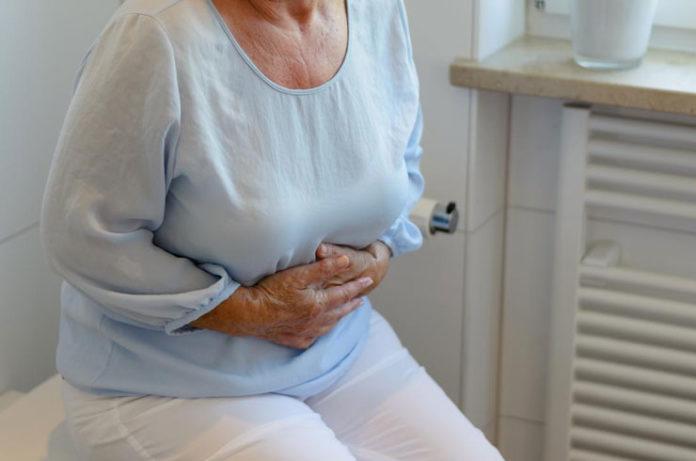 Pankreas Kanseri Tedavi Yöntemleri Nelerdir? Nasıl Teşhis Edilir?