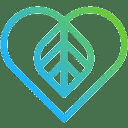 Mutlu ve Sağlıklı Haberler