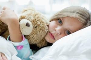 Epilepsi Hastalığı: Sara Nöbetlerini Doğal Olarak Önlemenin Yolları