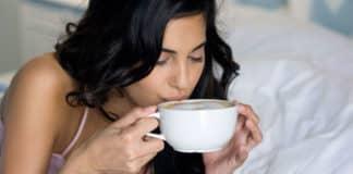 Sabahları Boş Mide İle Neden Kahve İçmemeliyiz?