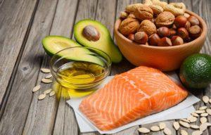 Epilepsi ketojenik diyet