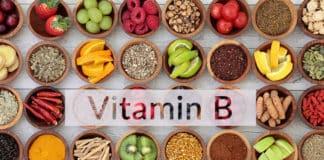 B Vitamini: B Vitamini Faydaları Nelerdir? Hangi Besinlerde Bulunur?