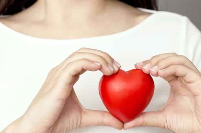 Kalp Hastalığı Belirtileri, Nedenleri ve Risk Faktörleri