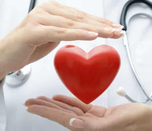 Kalp Hastalığı Nasıl Teşhis Edilir? Tedavi Seçenekleri Nelerdir?