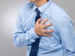 Kalp Krizi Nedir? Nasıl Önlenir? Kalp Krizi Belirtileri ve Tedavi Yöntemleri