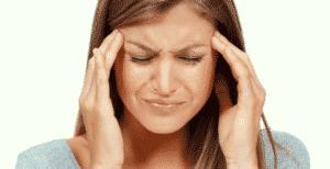 Baş Ağrısı Nedenleri ve Risk Faktörleri