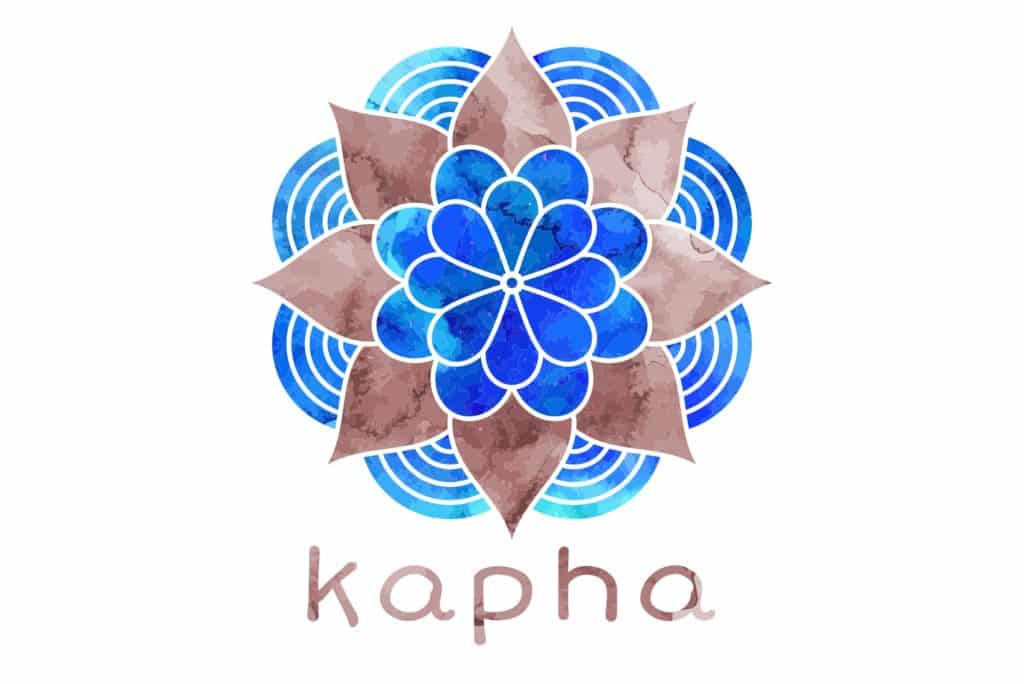 Ayurveda Kapha dosha