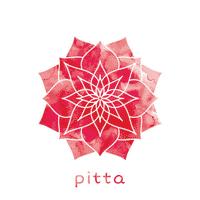 Ayurveda Pitta dosha
